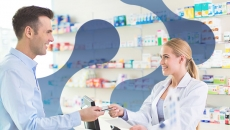 Autorizador Farmácia Popular